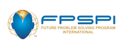 logo_fpspi_long_1250