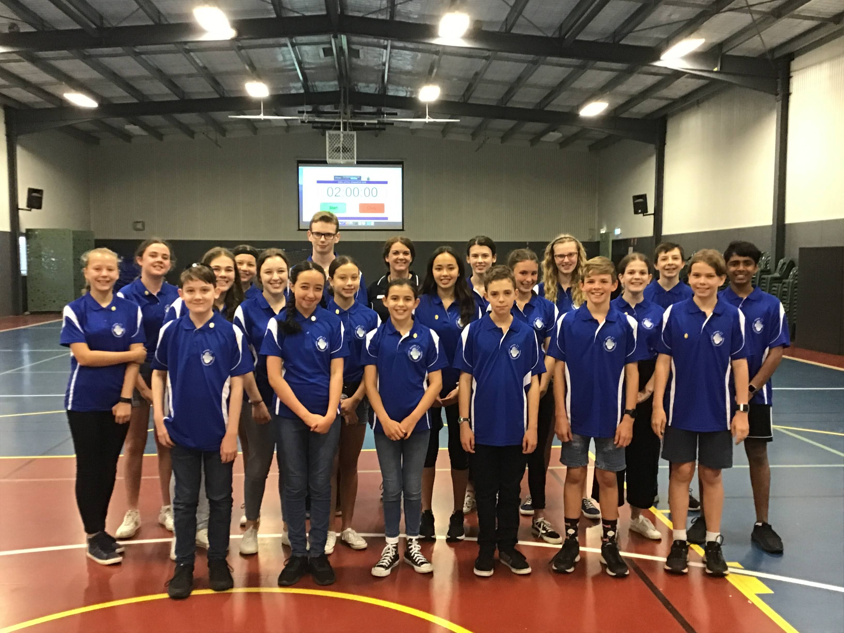 Illawarra Christian School 5