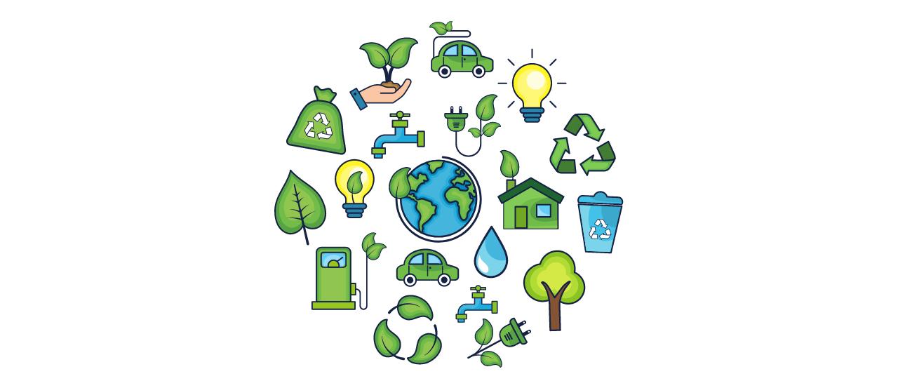 Human Environmental Impact