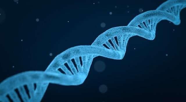 New resource to advance genomics-driven precision medicine