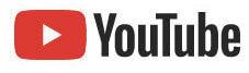 You Tube Image