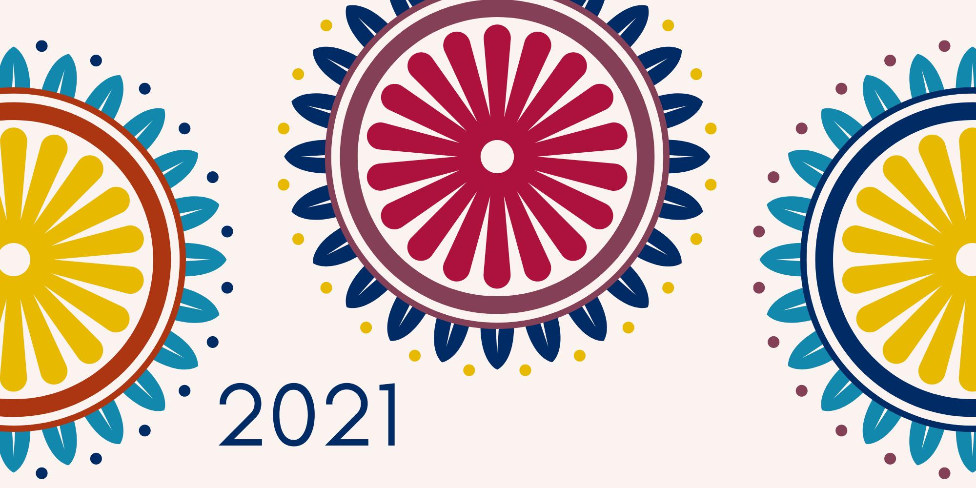 2021 qualifiers (2000 x 1000 px)