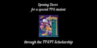 Copy of FPSPI Scholarship