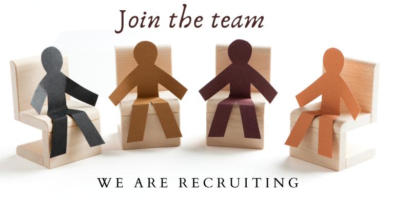 Join the team @ FPS Australia