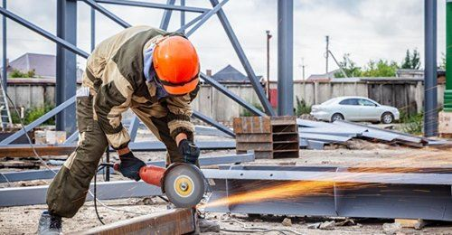 Diversity Drives Wearables Technology in Construction : CEG